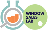 Welcome To Window Installer Sales Lab